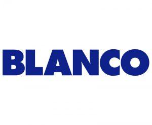 Blanco Sinks and Taps at Kitchen Emporium Wigan