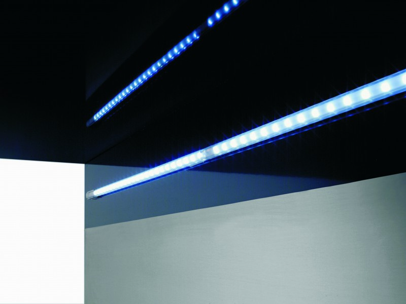 LED Lights : preston lighting emporium - azcodes.com