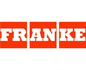 Franke Sinks and Taps at Kitchen Emporium Wigan