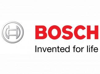Bosch Appliances at Kitchen Emporium Wigan