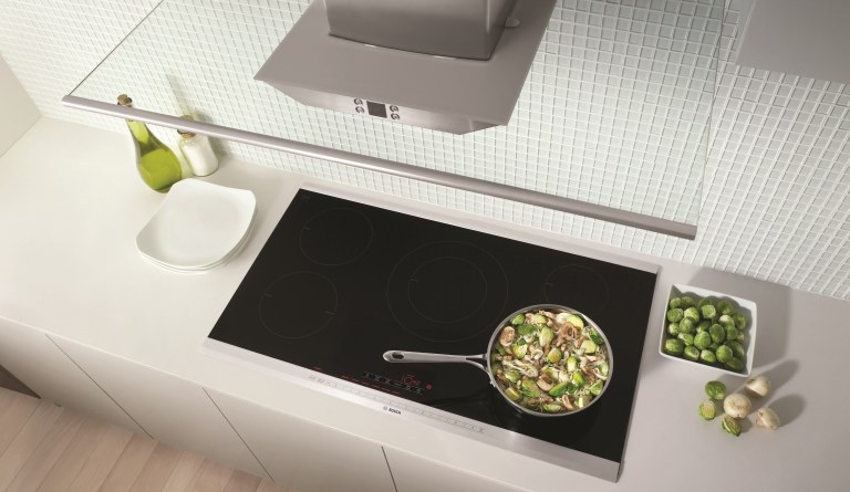 Bosch Kitchen Appliances at Kitchen Emporium Wigan