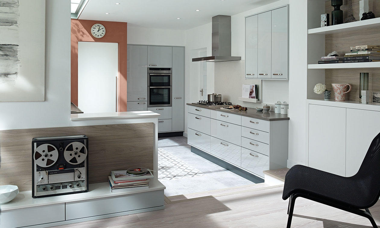 dove grey kitchen cabinets porter dove grey bespoke fitted kitchens wigan kitchen 6942