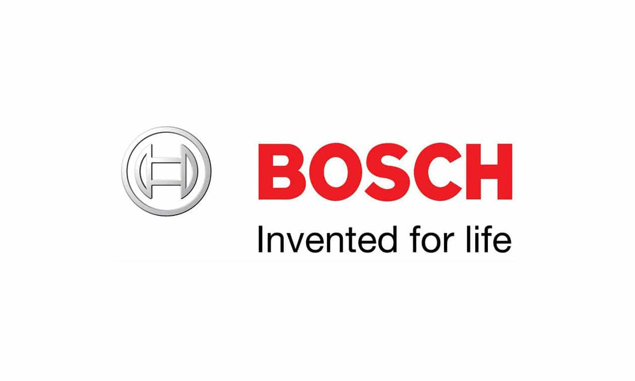 Bosch at Kitchen Emporium