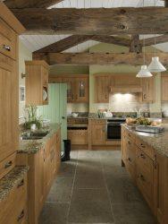 Lyndon Bespoke Fitted Kitchens Wigan