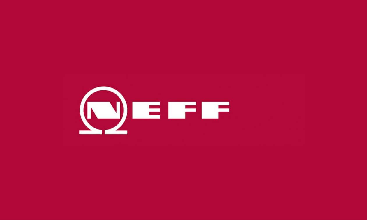 Neff at Kitchen Emporium