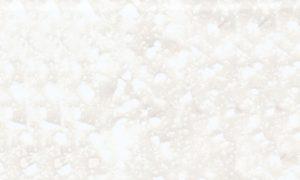 Arctic Granite Hi-Macs Worktop