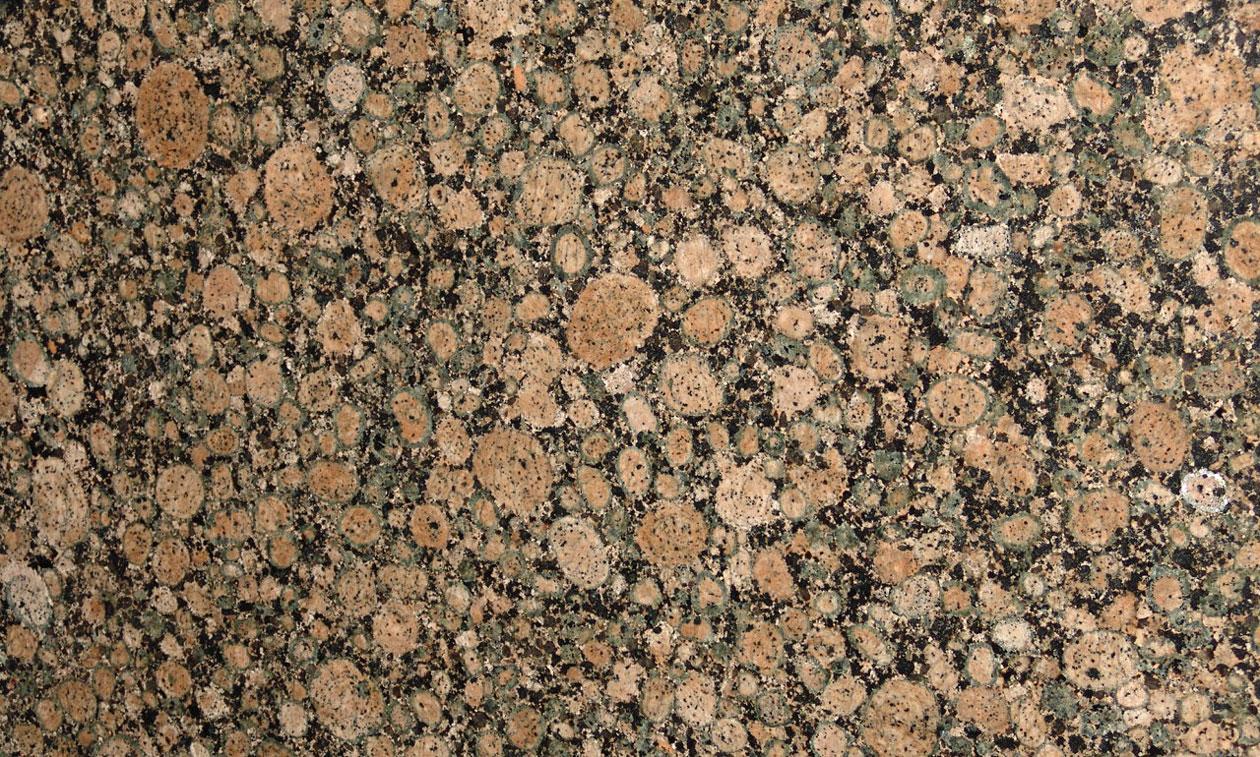 Granite Worktops Bespoke Fitted Kitchens Wigan Kitchen
