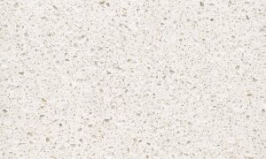 Blanco Matrix Silestone Quartz Worktops
