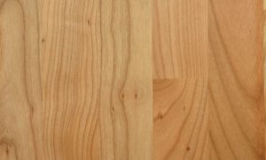 Cherry Wooden Worktops