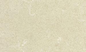Crema Strata Quartz Worktops