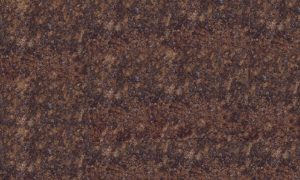 Dakota Mahogany Granite Worktops