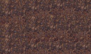 Dakota Mahogany Granite Worktops