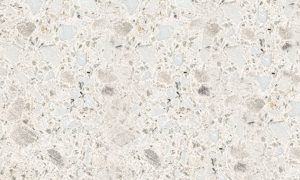 Eco Luna Silestone Quartz Worktops