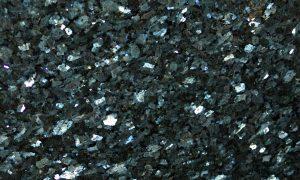 Emerald Pearl Granite Worktops
