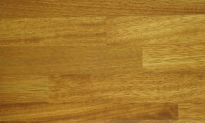 Iroko Wooden Worktops