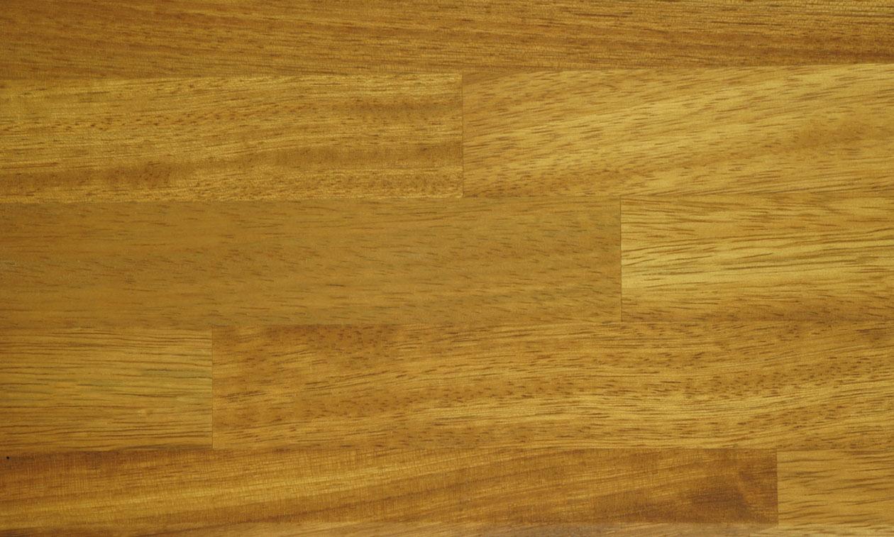 Wooden Worktops Solid Timer Worktops Kitchen Emporium