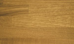 Oak Wooden Worktops