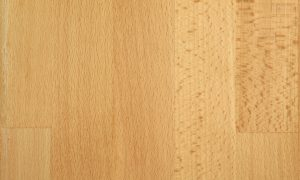 Prime Beech Wooden Worktops