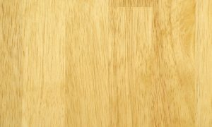 Rubberwood Wooden Worktops