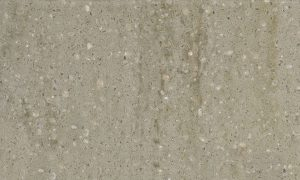 Sagebrush Corian Worktop