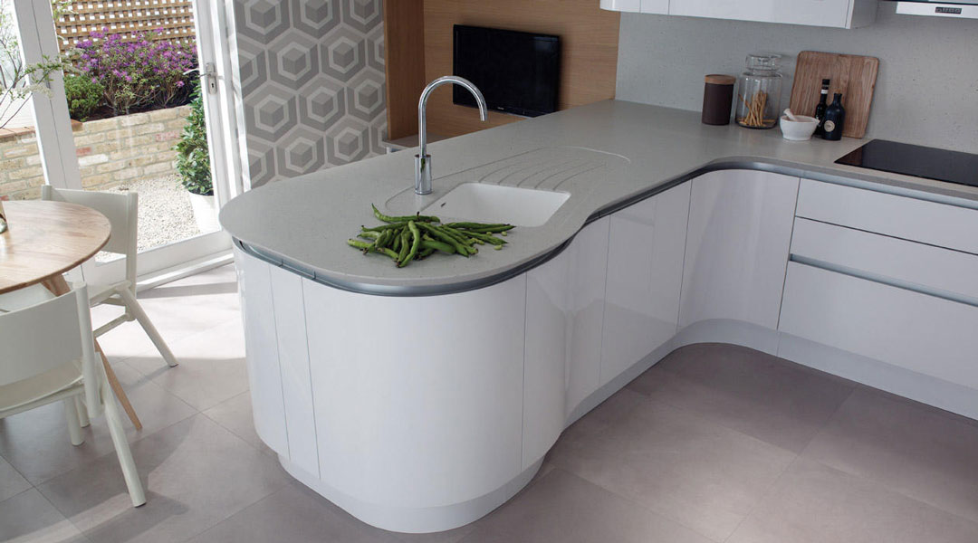 Bespoke Fitted Kitchens Wigan Warrington Preston Liverpool