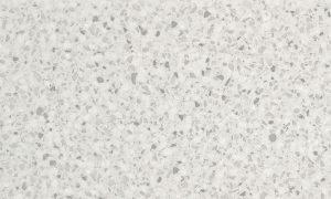 Silver Birch Corian Worktop