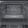 Neff B14M42N5GB Single Oven 2