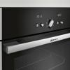 Neff B14M42N5GB Single Oven 3