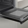 Neff B14M42S5GB Single Oven 2