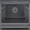 Neff B14M42S5GB Single Oven 4