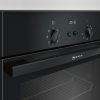 Neff B14M42S5GB Single Oven 5