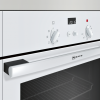 Neff B14M42W5GB Single Oven 2