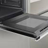 Neff B14M42W5GB Single Oven 4