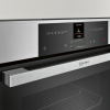 Neff B15CR32N1B Single Oven 3
