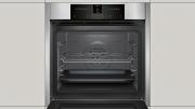 Neff B15CR32N1B Single Oven 4