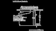Neff B15CR32N1B Single Oven 8