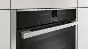 Neff B17CR32N1B Single Oven 3