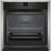 Neff B17CR32N1B Single Oven 5