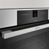 Neff B25CR22N1B Single Oven 3