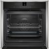 Neff B27CR22N1B Single Oven 2