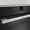 Neff B27CR22N1B Single Oven 5