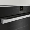 Neff B47CR32N0B Single Oven 2