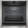 Neff B47CR32N0B Single Oven 3