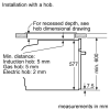 Neff B47FS34N0B Single Oven 11