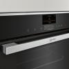 Neff B47FS34N0B Single Oven 8