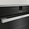 Neff B47VR32N0B Single Oven 2