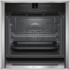 Neff B47VR32N0B Single Oven 5