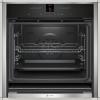 Neff B57CR22N0B Single Oven 3