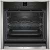 Neff B57VR22N0B Single Oven 3