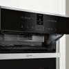 Neff B57VR22N0B Single Oven 6